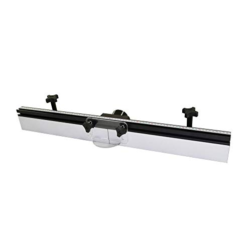 """27"""" Fence Assembly For RT - SawStop RT-F27"""