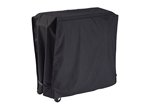 TRINITY Cooler Cover, Black
