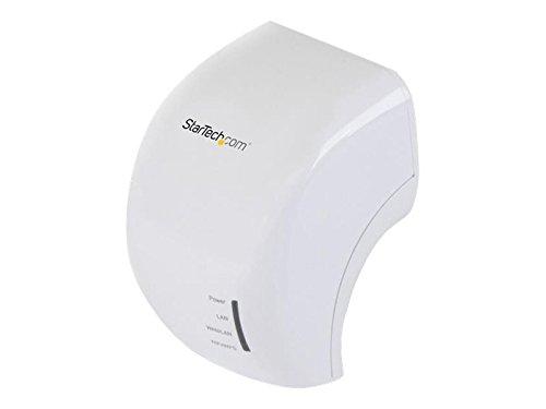 StarTech.com WFRAP433ACD - Punto de Acceso inalámbrico (enr