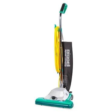 Bissell BG107-16HQS Upright Vacuum Cleaner