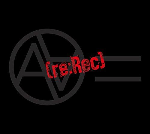 (re:Rec)