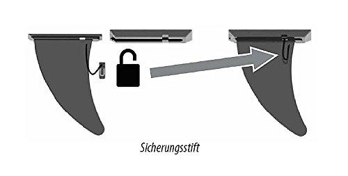 XQ Max Sup 305 cm - 6
