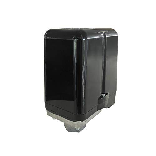 Condor Druckluftschalter MDR 5/8 EAA BAAA 070A080 XXX