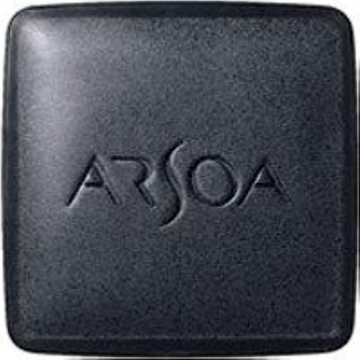 警告する玉ねぎ因子[外箱無]アルソア(ARSOA)クイーンシルバー(リフィル)135g