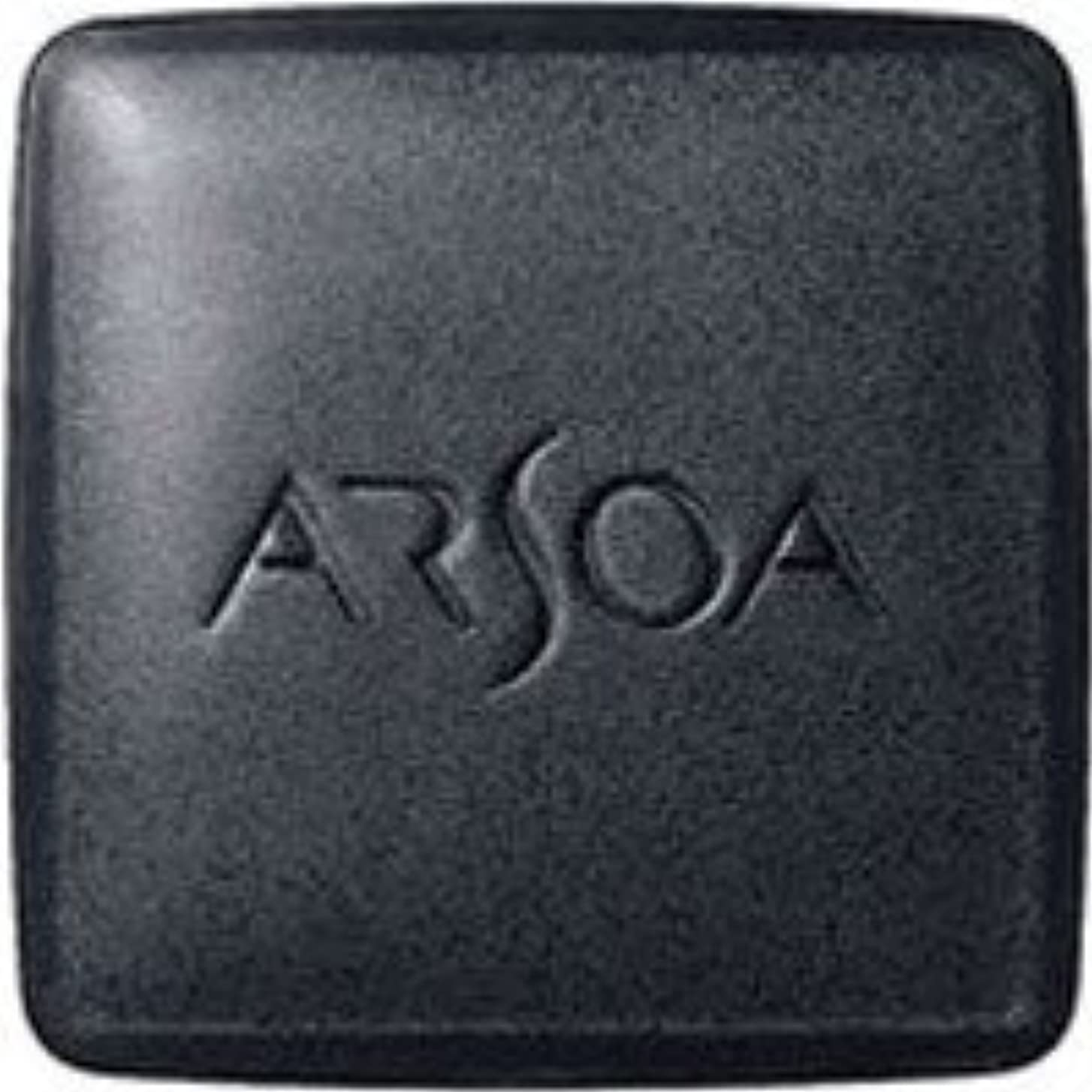 財政正規化顔料[外箱無]アルソア(ARSOA)クイーンシルバー(リフィル)135g