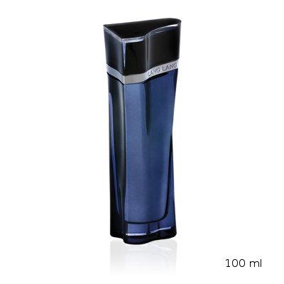 Parfums Lang Lang - Amazing Lang Lang For Him - Edt 100Ml