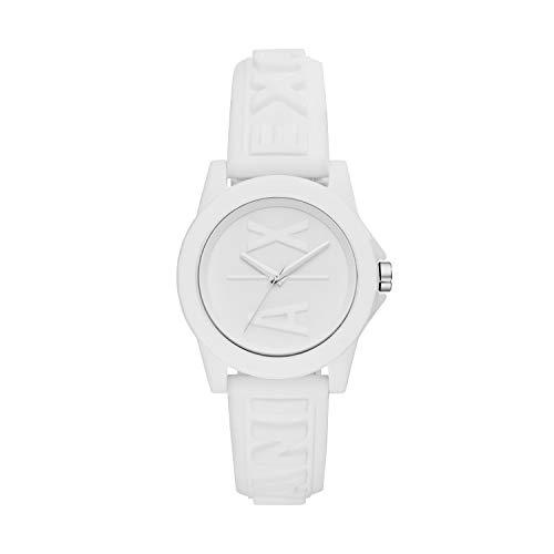 Reloj de Pulsera Armani Exchange - Mujer