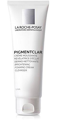 La Roche-Posay Pigmentclar Cleanser