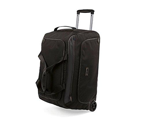 BMW Original M 48 Stunden Tasche Weekender Reisetasche Trolley Koffer 73 l M Kollektion 2018/2020