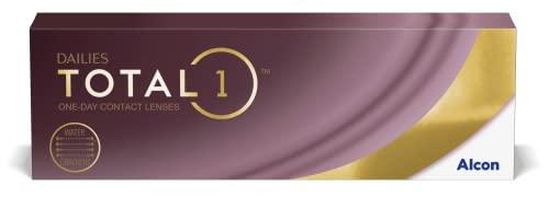 Alcon -  Dailies Total 1