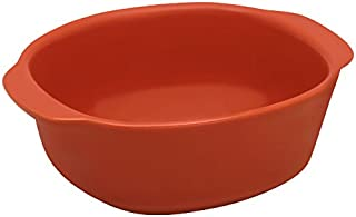 CW by CorningWare Small Baker Stoneware