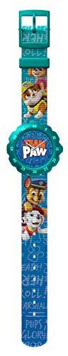 Mickey Mouse Armbanduhr PW16558