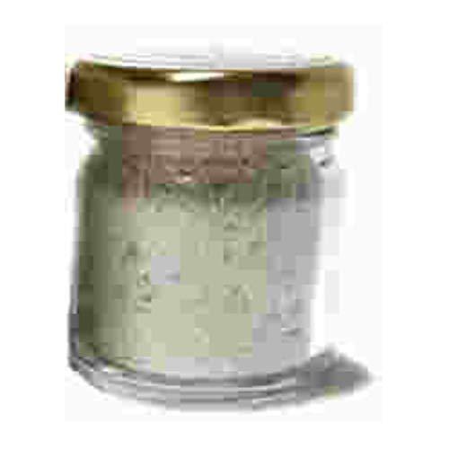 タルトゥフランゲ 白トリュフ塩 30g