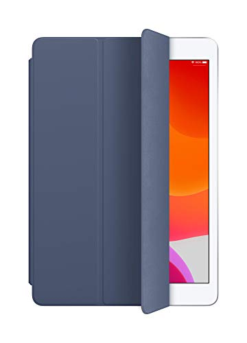 Apple Smart Cover (für iPad - 7th Generation und iPad Air - 3rd Generation) - Alaska Blau