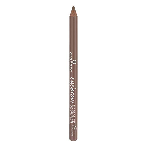 essence eyebrow designer 04 blonde - 1er Pack