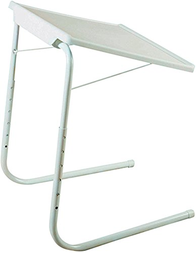 Aidapt Multi Function Table (Eligible for VAT relief in the UK)