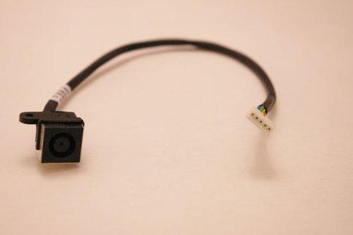Toma de corriente continua de alimentación Acer aspirar 3050 Series (Model ZR3...