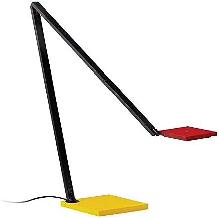 LEDタスクランプ