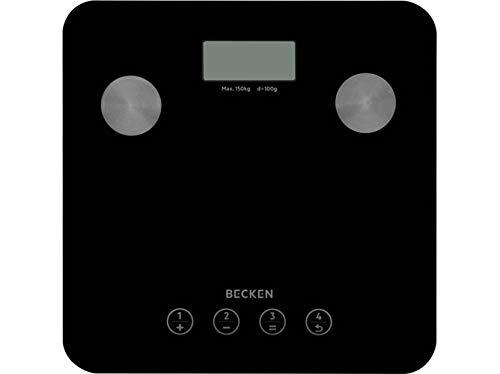 Becken Bascula Bas-3057