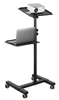 Best projector cart Reviews
