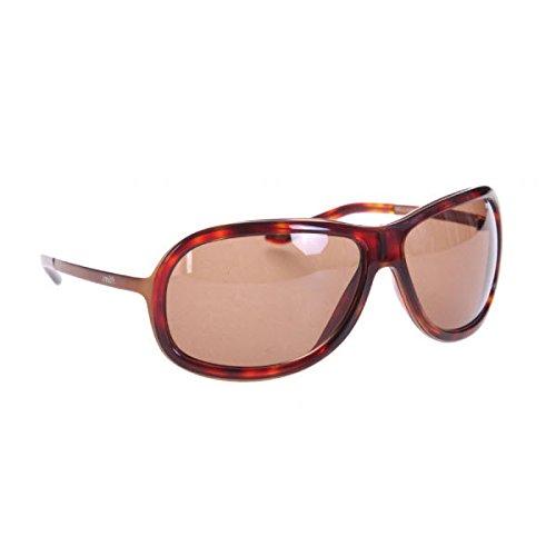 Smith Sonnenbrille Bronze Tortoise