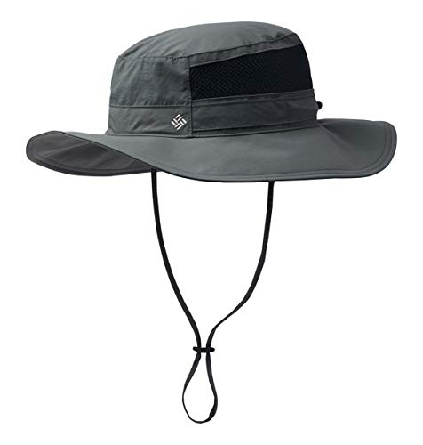 Columbia Bora Bora Booney Hat