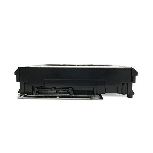 『SHARP HDD/BDレコーダー用ドライブ 004 685 0366 (BDR-L06SH 後継品) BDR-L08SHD』の2枚目の画像