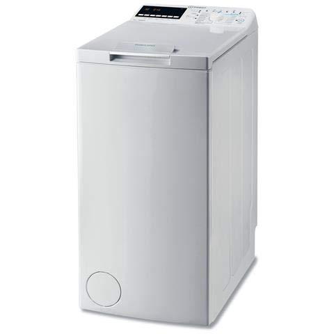 Lavatrice Carica dall'Alto da 7 kg, A+++, 1200 giri