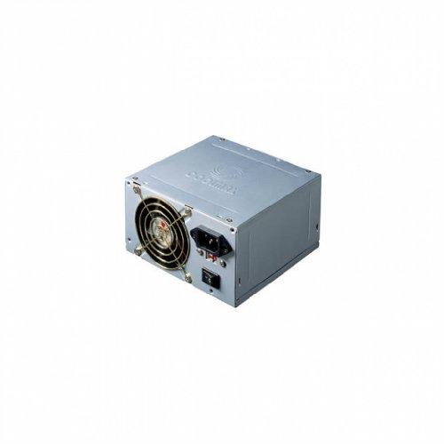 Coolmax V-400 Atx V2.03 400w Power Supply
