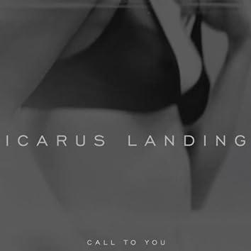 Call to You