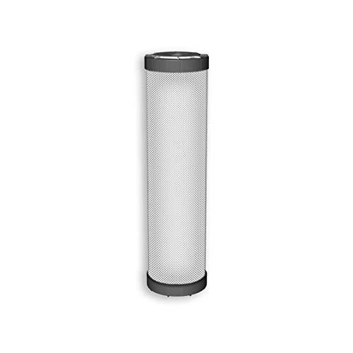 WM aquatec Kombifilter-Element kompatibel mit Wasserfilter-Gehäuse Grösse M