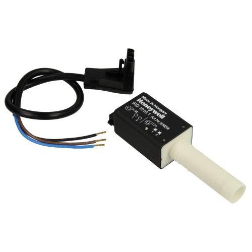 Giersch Flammenwächter IRD 1010 GB3000,R1.2-V(-L)-BI Nox Nr.:319021290