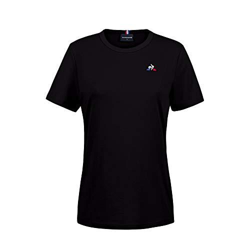 Le Coq Sportif T-Shirt Essentiels Femme