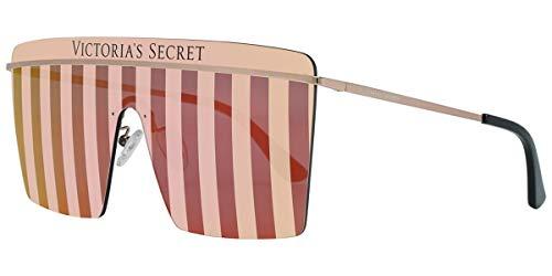 Victoria's Secret Accesorio de moda VS0003 72T 00 para mujer