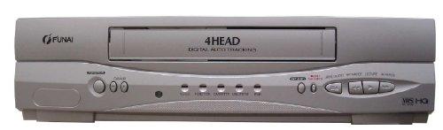 Funai 31C450 Magnétoscope VHS