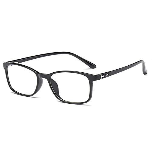 precio de armazon de lentes fabricante ANRRI