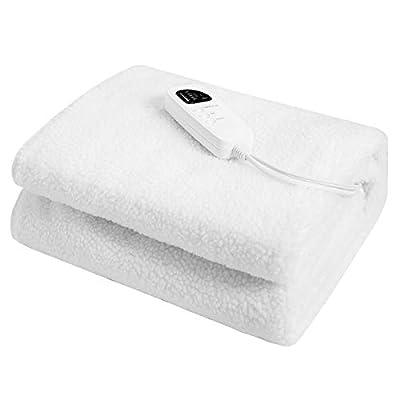 Giantex Massage Table Warmer