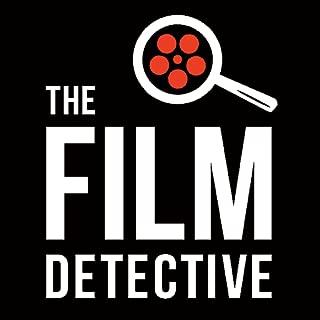 The Film Detective