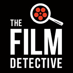 Searching the world for vintage films Largest library of classic movies Silents to cult films and everything in between!