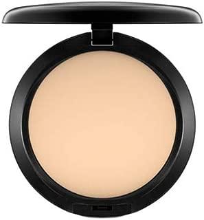MAC Studio Fix Powder Plus Face Foundation - NC25, 0.52 oz.