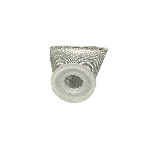 Filtre métallique p-p600 P600 – 32