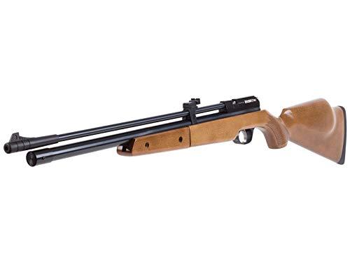 Seneca Dragonfly Multi-Pump Air Rifle air Rifle