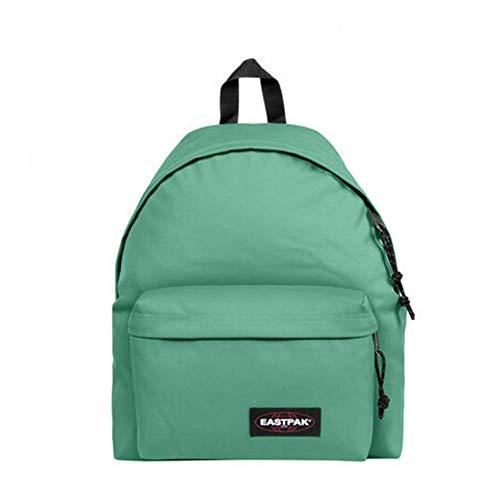EASTPAK Padded Backpack PAK R Mint Green