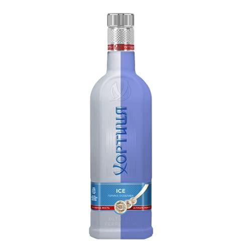 Vodka Russa Khortytsa ICE -...