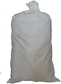 Amazon.es: relleno saco boxeo
