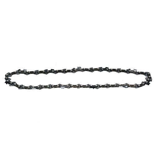 Greenworks 8-Inch Replacement Pole Saw Chain 29072