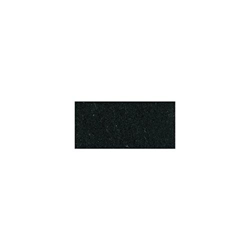 81002576 Papier Fotokarton, 50x70cm, 300g/m2, schwarz