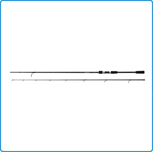 Canna Shimano Vengeance CX 2,70 m 3-21 g Spinning Mare Saltwater Spigola Barracuda