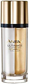 Avon Anew Ultimate Supreme Dual Elixir – 40 ml