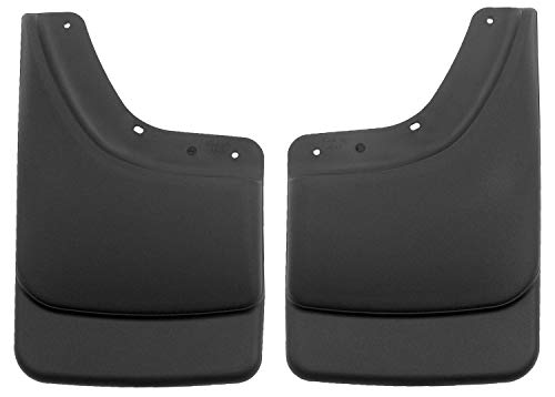 10 Best Mud Flaps For Ram 1500 in 2021 [Top Reviews] 5